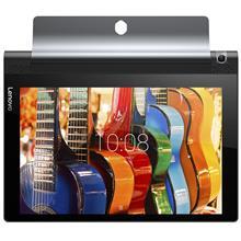 Lenovo Yoga Tab 3 10 YT3-X50M LTE 16GB Tablet With Ram 2GB